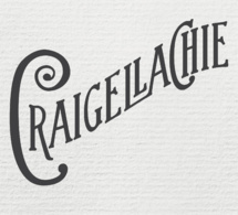 Last Great Malts Of Scotland : fiches dégustations Craigellachie