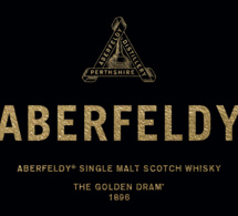 Last Great Malts Of Scotland : fiches dégustations Aberfeldy