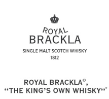 Last Great Malts Of Scotland : fiches dégustations Royal Brackla