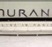 Infosbar, partenaire de Murano Resort.