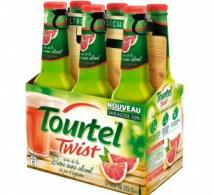 Tourtel fait son retour avec Tourtel Twist