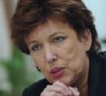 L'interdiction de fumer sera appliquée dès le jour du Nouvel An, promet Bachelot
