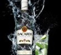 Concours Bacardi Mojito Cup