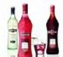 La nouvelle bouteille de Martini reçoit l'oscar de l'emballage 2007