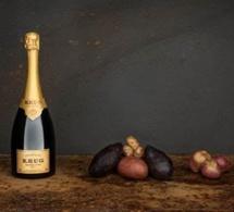 Le Mois Krug Bordeaux 2015
