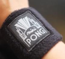 Ouverture prochaine du Mini Pong à Paris