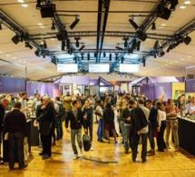 Le Grand Tasting 2015 : le festival des grands vins à Paris