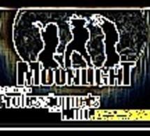 'Moonlight ' au Macumba de St julien-en-Gennevois avec Infosbar