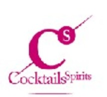1 er salon Cocktails Spirits les 25 et 26 mai à Paris