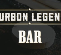 Le Bourbon Legends Bar s'installe à Paris du 20 au 22 octobre