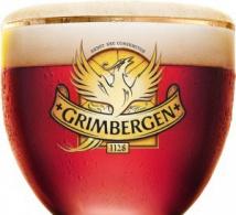 Grimbergen se décline en Kriek à l'automne pour le CHD