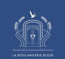 La Boulangerie Bleue à Paris : la programmation musicale