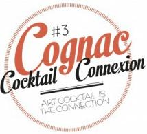 Cognac Cocktail Connexion, le retour
