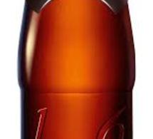 World Beer Awards 2015 : 1664 Millésime élue meilleure Lager du monde