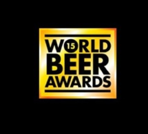 World Beer Awards 2015 : le palmarès