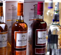 Infosbar Inside : le Whisky Live Paris 2015