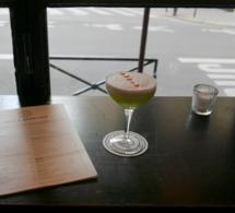 Infosbar Inside : Le Hibou nous dévoile sa nouvelle carte de cocktails