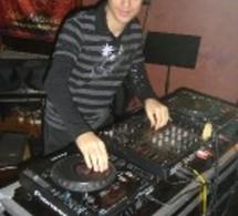 DJ Fred Asrik