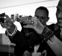 The Bartenders Society, le nouveau contest événement by BLMHD