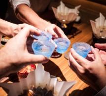 Salon du Saké 2015 à Paris : le programme des ateliers dégustation