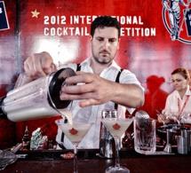 Grand Prix Havana Club 2016 : Les inscriptions sont lancées