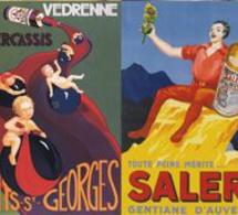 Pagès Védrenne, les liqueurs les plus médaillées au monde