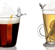 Grey Goose signe deux nouveaux cocktails chauds