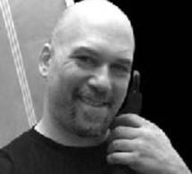 Danny Krivit au Djoon le 17 février de 18h à minuit