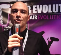 MICS 2015 : L'école Flair Evolution