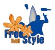 Free Style Bar