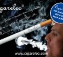 Le débat s'anime autour de la cigarette électronique