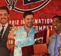 Grand Prix Havana Club 2016 : Entrez dans la légende
