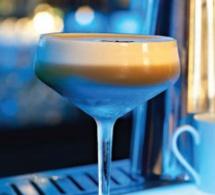 Deux nouveaux cocktails Krups X Hexagone