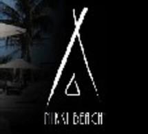 Nikki Beach au 61 ème Festival de Cannes !