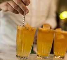 Paris Cocktail Week 2016 : les évènements