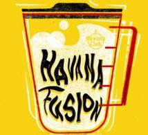 Grand Prix Havana Club 2016 : les 10 finalistes français