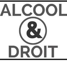 Fiche Alcool et Droit : Qu'est-ce qu'une Consommation Responsable d'alcool ?