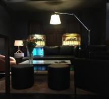 Réouverture prochaine du Forvm Classic Bar à Paris