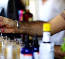 La Rhum Week 2016 à Paris : la liste des bars partenaires