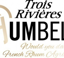 Concours Rhumbellion - Trois Rivières : Les Finalistes