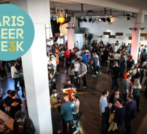 Grand Final de la Paris Beer Week #3