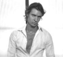 INFOSBAR partenaire du WARREN YACHT au Festival de Cannes 2008