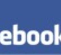 INFOSBAR enfin sur Facebook