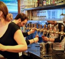 Paris Beer Week 2016 : les brasseries présentes pour le Grand Final