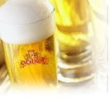 Le brasseur Suisse Eichhof vend sa bière à Heineken