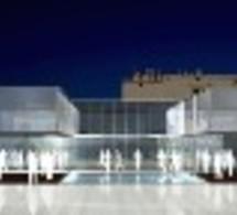 VIP Room Palm Beach - Itv exclusive de Jean-Roch la semaine prochaine sur Infosbar