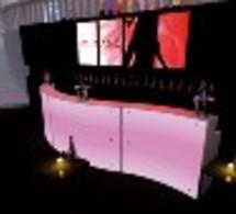 INFOSBAR et SORTIRAPARIS partenaires de la VILLA MURANO - EXCLUSIVE PLACE / Festival de Cannes 2008