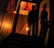 Club Germain Paradisio : le bar-club de nuit intimiste à Paris