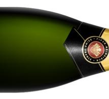 Piper-Heidsieck bientôt distribué par Bacardi-Martini France