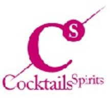 Salon Cocktail Spirits le 25 et 26 mai à la Maison Rouge
